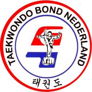 Taekwondo Bond Nederland